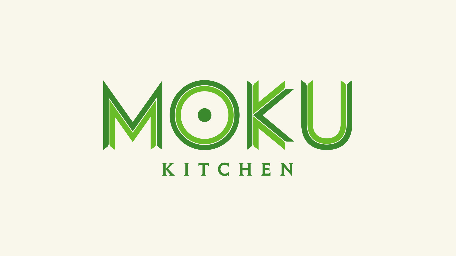 Moku Kitchen Moku Kitchen  Scott Naauao